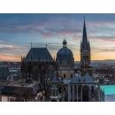 Verkehrsrecht Kanzlei Aachen