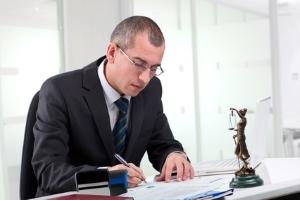 Ein Anwalt für Verkehrsrecht in Baden-Baden kann Sie bei allen Fragen zum Verkehrsrecht beraten.