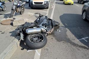 In einen Unfall geraten? Mit diesen Tipps finden Sie den richtigen Anwalt für Verkehrsrecht in Mutterstadt.