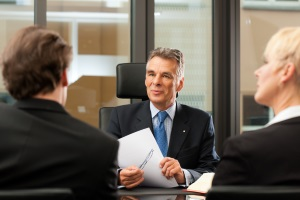 Ein Anwalt für Verkehrsrecht kann in Rosenheim bei zahlreichen Problemen helfen.