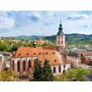 Verkehrsrecht Kanzlei Bamberg