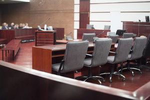 Ein Anwalt für Verkehrsrecht in Bingen kann Sie vor Gericht vertreten.