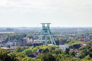 Finden Sie hier einen Anwalt für Verkehrsrecht in Bochum.
