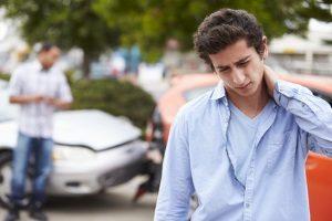 Ein Anwalt für Verkehrsrecht in Coburg berät Sie, wenn es zu einem Unfall kam.