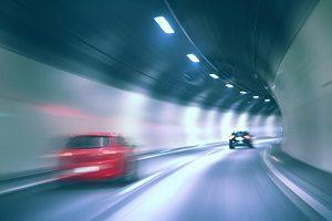 Der Führerschein ist in Gefahr? Ein Anwalt für Verkehrsrecht in Hannover berät Sie.