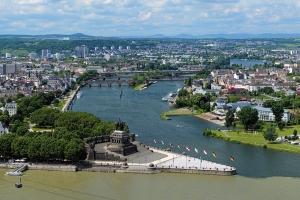 Sie suchen einen Anwalt für Verkehrsrecht in Koblenz? Dann findet Sie hier die passende Kanzlei.