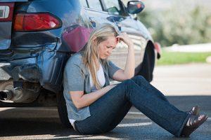 Nach einem Unfall Probleme mit der Versicherung? Ein Anwalt für Verkehrsrecht in Mainz kann helfen.