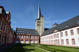 Suchen Sie einen Anwalt für Verkehrsrecht in Pulheim?