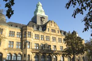 Hier finden Sie einen passenden Anwalt für Verkehrsrecht in Recklinghausen!