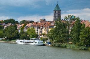 Unsere Liste hilft Ihnen dabei, einen Anwalt für Verkehrsrecht in Schweinfurt zu finden.