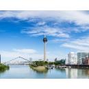 Verkehrsrecht Kanzlei Düsseldorf