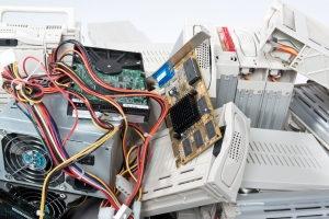 Das eCall-System ist mit umfangreichem technischem Aufwand verbunden.