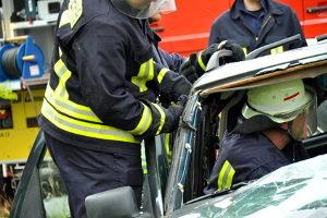Suchen Sie einen Fachanwalt für Verkehrsrecht in Heide, wenn es Sie dort besonders schwer getroffen hat.