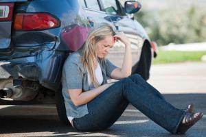 Was fahrlässige Körperverletzung im Straßenverkehr ist, erfahren Sie in diesem Artikel.