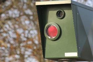 MPU, Punkte oder Fahrverbot - ein guter Anwalt im Verkehrsrecht hilft Ihnen weiter.