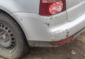 Wie werden die Haftungsquoten nach einem Verkehrsunfall ermittelt?