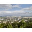 Verkehrsrecht Kanzlei Monheim am Rhein