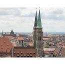Verkehrsrecht Kanzlei Nürnberg