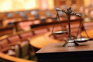 Damit ein Privatgutachten vor Gericht zugelassen werden kann, müssen unter Umständen beide Parteien zustimmen.