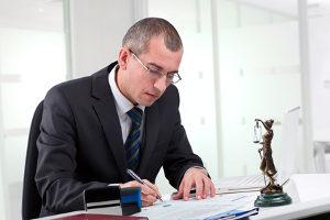 Suchen Sie einen Rechtsanwalt für Verkehrsrecht in Herford?