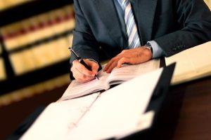 Wenn Sie einen Rechtsanwalt für Verkehrsrecht in Hof suchen, kann unsere Liste helfen.