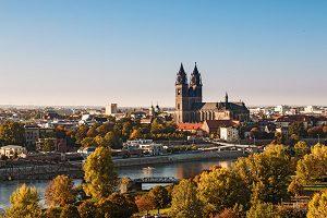 Hier finden Sie einen Rechtsanwalt für Verkehrsrecht in Magdeburg.