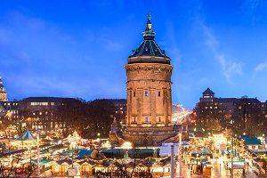 Hier finden Sie den richtigen Rechtsanwalt für Verkehrsrecht in Mannheim.