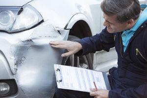 Wie hoch sind Ihre Ansprüche? Ein Rechtsanwalt für Verkehrsrecht in Monheim hilft Ihnen bei der Schadensregulierung.