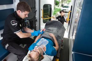 Besteht der Vorwurf wegen der fahrlässigen Körperverletzung? Ein Rechtsanwalt für Verkehrsrecht in Roth kann Sie unterstützen.