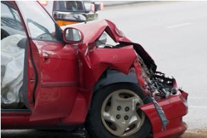 Sind Sie in einen Unfall geraten? Ein Rechtsanwalt für Verkehrsrecht in Sandhausen hilft Ihnen.