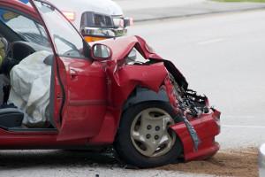 Die Rettungskarte: Bei einem Unfall mit eingeklemmten Personen kann sie die Befreiung beschleunigen.