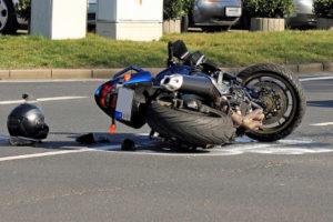 In dem realen Fall wurde die Strafe für die fahrlässige Tötung im Straßenverkehr nachträglich abgemildert.