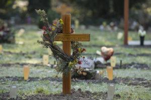 Die Strafe bei einem Unfall mit Todesfolge ist fallabhängig.