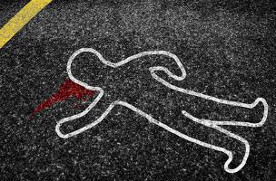 Tödlicher Verkehrsunfall: Mit welchen Folgen müssen Unfallfahrer rechnen?