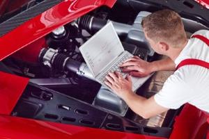 TÜV-Gutachter: Mit welchen Kosten müssen Sie für das Gutachten rechnen?