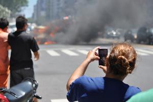 Unfallbeteiligter: Wem kann eigentlich Unfallflucht vorgeworfen werden?