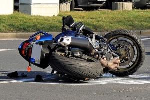 Unfallhergang richtig beschreiben | Verkehrsunfall.org