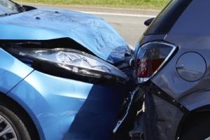 Können Sie Ihre Unfallkosten steuerlich absetzen?