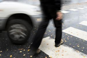 Unterlassene Hilfeleistung nach einem Unfall ist kein Kavaliersdelikt!