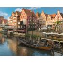 Verkehrsrecht Kanzlei Lüneburg