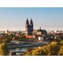 Verkehrsrecht Kanzlei Magdeburg