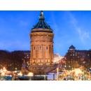 Verkehrsrecht Kanzlei Mannheim