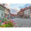 Verkehrsrecht Kanzlei Quedlinburg