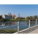 Verkehrsrechtskanzlei Dessau Roßlau