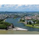 Verkehrsrechtskanzlei Koblenz