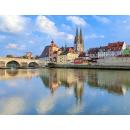 Verkehrsrechtskanzlei Regensburg