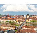 Verkehrsrechtskanzlei Würzburg