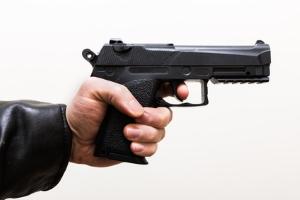 Handelt ein Täter in voller Absicht, kann ihm Vorsatz nach dem StGB vorgeworfen werden.